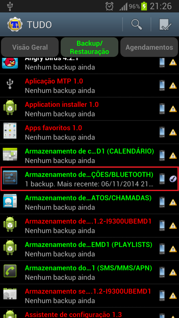 backup_android_ID